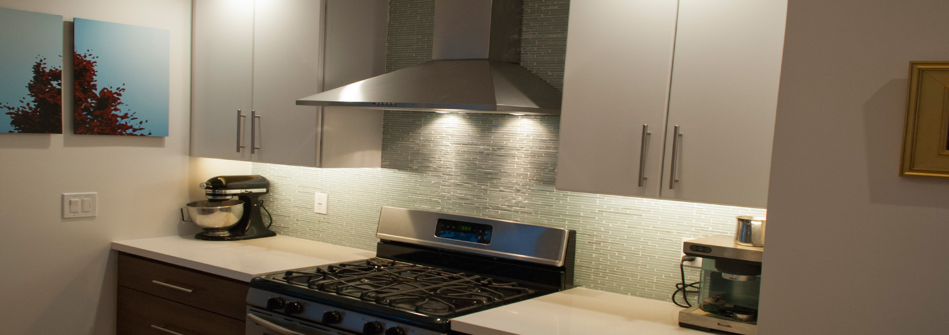cabinet ductless range hood under best quiet design hoodductless phenomenal images